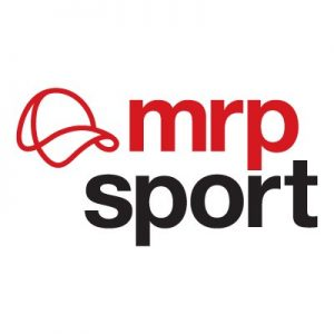 NEW STORE ALERT: MR PRICE SPORT COMING SOON